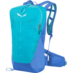 SALEWA MTN Trainer 22 Backpack Damen dolphin